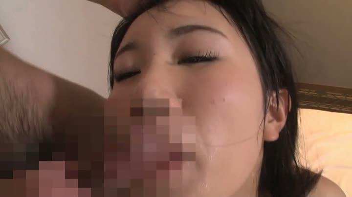 天然Gカップ!美巨乳の癒しほんわか系美少女
